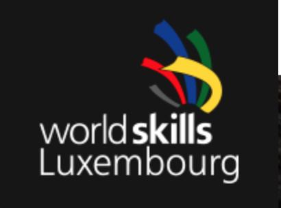 Worldskills Luxembourg