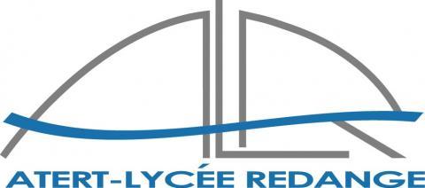 Atert Lycée Redange