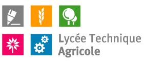Lycée Technique Agricole
