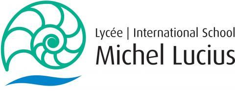 Lycée/International School Michel Lucius