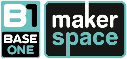 Makerspace Base 1