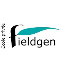 Ecole Privée Fieldgen