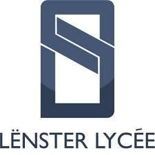 Lënster Lycée International School
