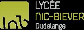 Lycée Nic-Biever Dudelange