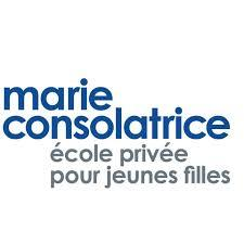 Ecole Privée Marie-Consolatrice