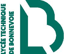 Lycée Technique de Bonnevoie