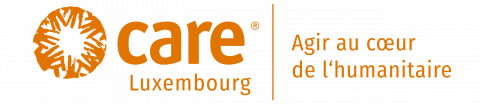 Care Luxembourg