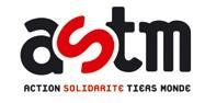 Action Solidarité Tiers Monde