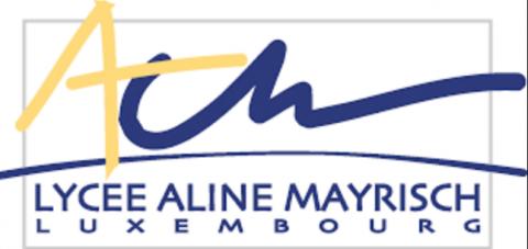 Lycée Aline Mayrisch Luxembourg