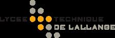 Lycée Technique de Lallange